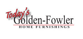 Golden Fowler Home Furnishings Logo