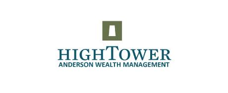 Hightower Anderson Wealth Management