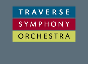 Sponsors of the Traverse Symphony Orchestra