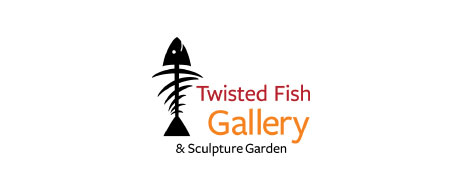 Twisted Fish Gallery and Sculpture Garden