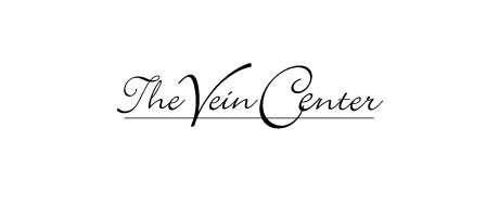 VeinCenter_SL