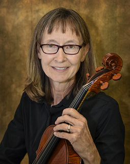 Joyce Beyette