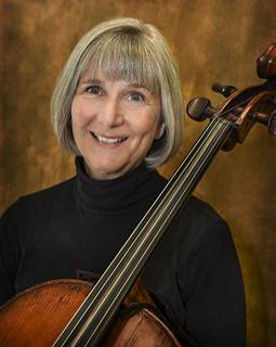 Lynne Tobin