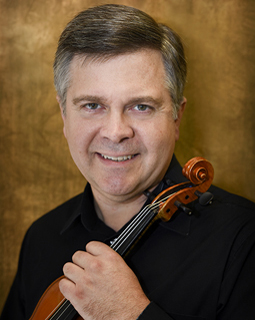 Eric Lawson