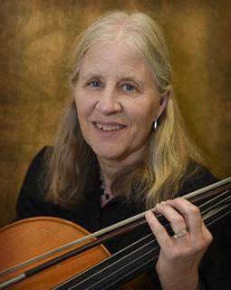 Anne Dickson