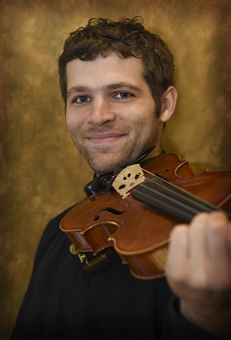 Peter Hedderich