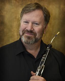 Michael Beery
