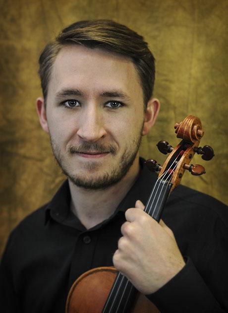 Kyle Venlet