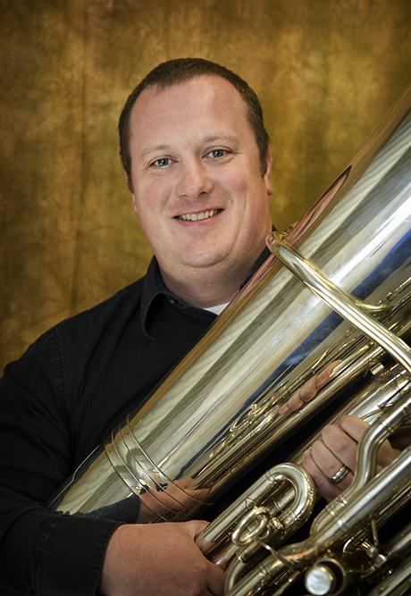 Steve Molnar
