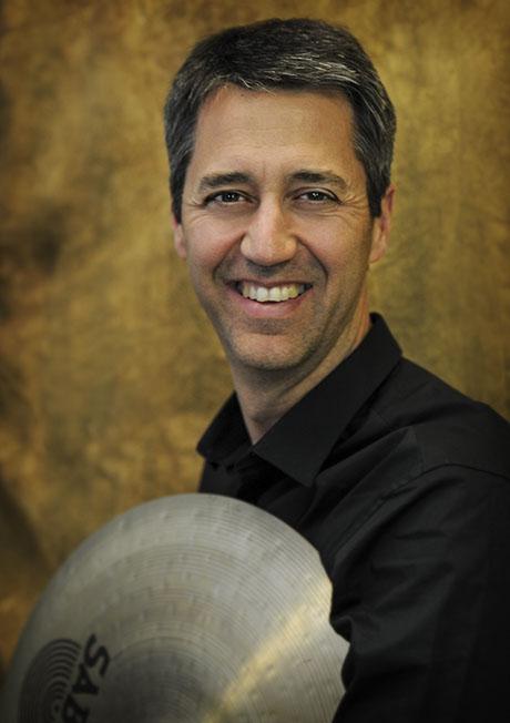 Robert Sagan