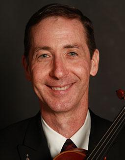 Steven K Leonard Violinist_small
