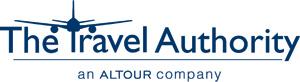tta-altour-company-logo-2015_1