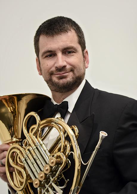 Gene Berger