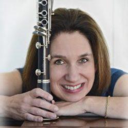 Jeanmarie Riccobono