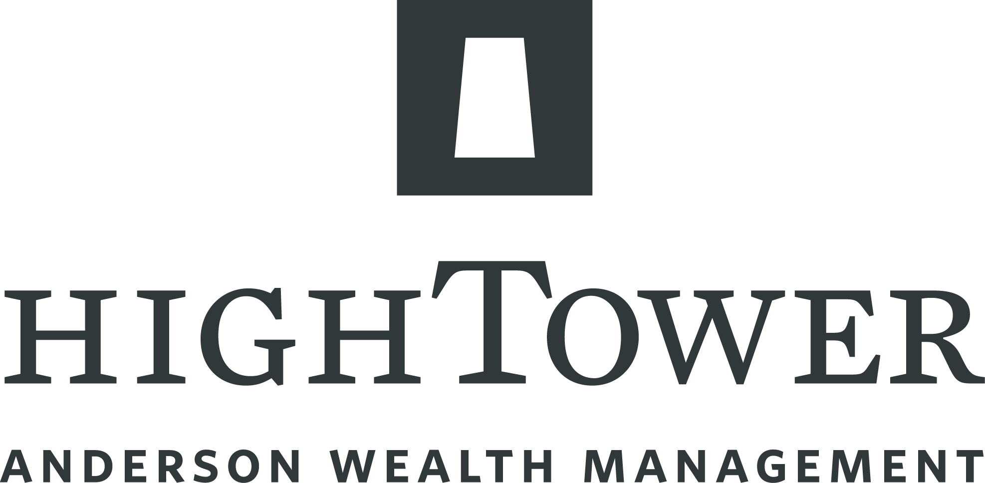 Hightower Anderson Wealth Management