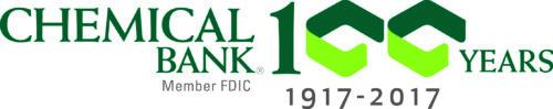 ChemicalBank_Logo+100Years-FDIC-XL_FullColor