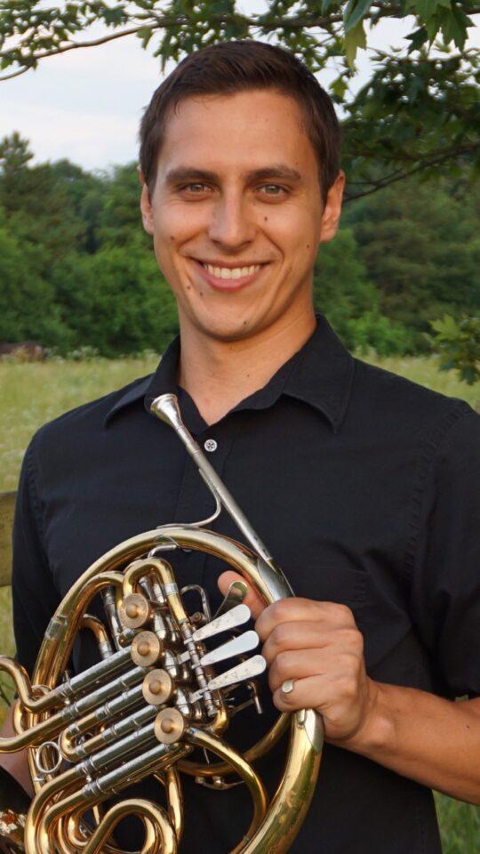 Matt Ertl