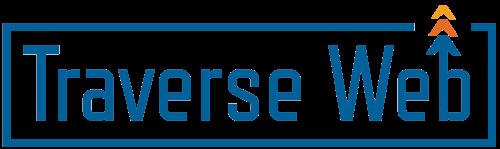 Traverse Web Logo